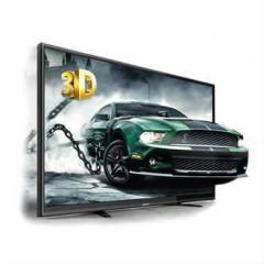 SUNNY 42'' 3D UYDULU FULL HD LED TV + 4 GÖZLÜK