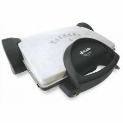 Lider Tost Makinesi LT 44 2000 W Quinto