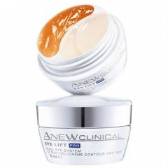 AVON ANEW CLINICAL GÖZ KREMİ 20 ML