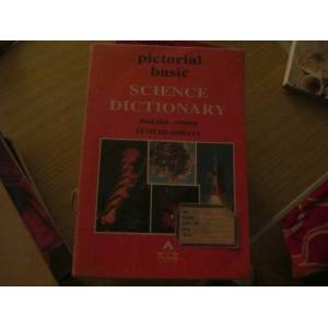 SCIENCE DICTIONARY FEN S�ZL���