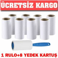 IKEA Bastis T�Y TOPLAYICI �P TOPLAYICI 8 YEDEKL�