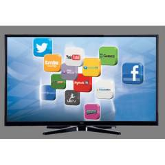 VESTEL 42FA 7500 600HZ SMART DAHİLİ TV LD TV