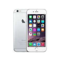 Apple İphone 6 Silver 8mp Bluetooth 4G Wi-Fi 4.7