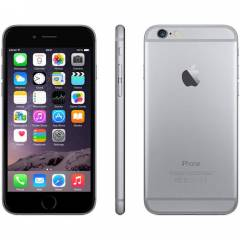 Apple İphone 6 Space Gray 8mp Bluetooth 4G Wi-Fi