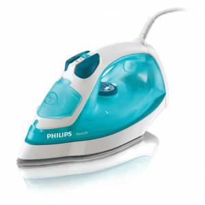 PHILIPS GC 2907/02 STEAMGLiDE TABAN �T�