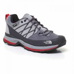 THE NORTH FACE WRECK GTX AYAKKABI - T0A4UW05X