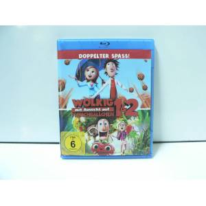 K�fte Ya�muru 1 & 2  BLURAY (Cinemaclub)