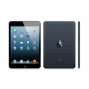 APPLE IPAD MINI 64GB WIFI+4G SIYAH MD542TU