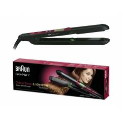 Braun ST750 ES3 Satin-Hair 7 Colour Hair Styler