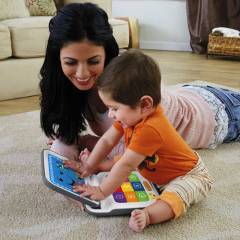 Fisher-Price L&L Eğitici Laptop