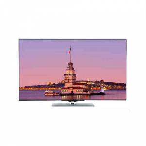 VESTEL 50UA9200 4K 3D 1000HZ LED TV