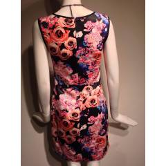 PARTY WEAR ELBİSE