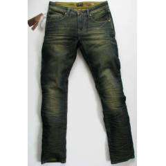 INTEGRAL DENIM KADİFE PANTOLON  BOY 34