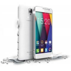 General Mobile Discovery 2 Plus 16Gb Cep Telefon
