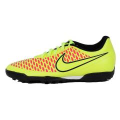 NIKE 651548-770 MAGISTA OLA TF