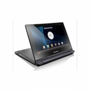 LENOVO FLEXA10 KLAVYEL� ANDROID TABLET