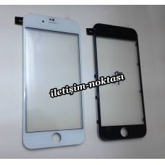 Replika/Kore iPhone 6 Touchpad Dokunmatik Panel