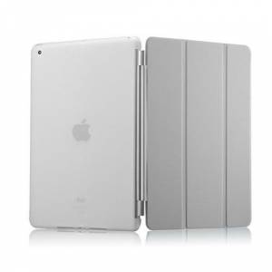 APPLE �pad Air Smart Cover K�l�f Uyku Modlu Beya