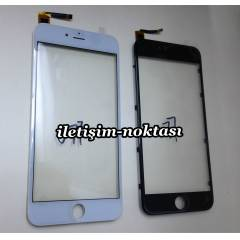 Replika/Kore iPhone 6 Plus Touchpad Dokunmatik