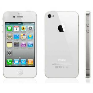 apple iphone 4 16gb CEP TELEFONU