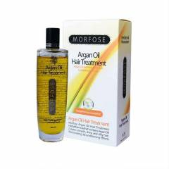 MORFOSE ARGAN YAĞI 100 ML