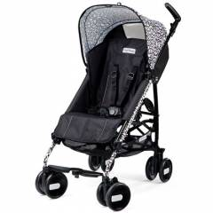 Peg Perego Pliko Mini Baston Puset Ghiro