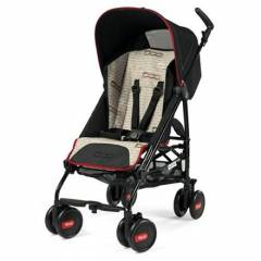 Peg Perego Pliko Mini Baston Puset 500