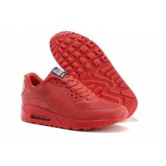 Nike Air Max 90 Hyperfuse USA Pack