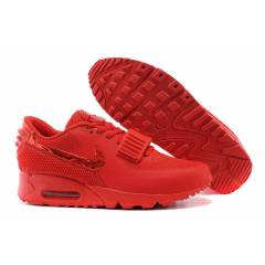 NİKE Air Max 90 Yeezy 2 Shoes
