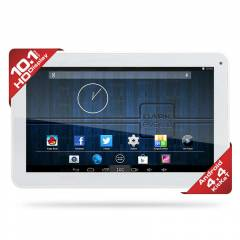 Dark EvoPad C1044 Dört Çek. Tablet PC (OUTLET)