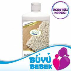 Friendly Halı Şampuanı 500 Ml