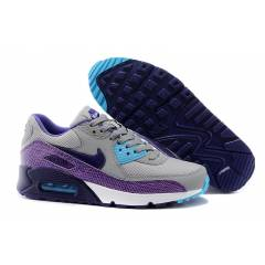 Nike Air Max 90 Silver Wing Court  36-39