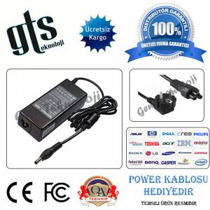EXPER SYTLE NCA5A Adapt�r 20v 2a 40w