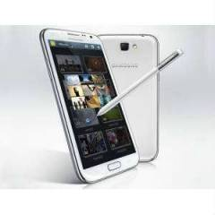 SAMSUNG GALAXY NOTE N700 OUTLET