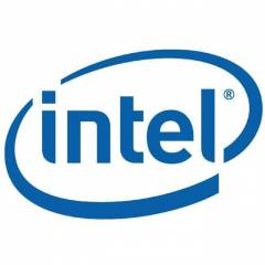 INTEL CORE I7 4790 3.60 GHZ 8M 1150p