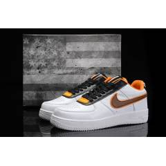 Nike Air Force RICCARDO 1 SP TISCI UNİSEX 38-40