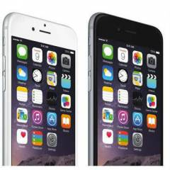 Apple iPhone 6 16GB APPLE TÜRKİYE GARANTİLİ