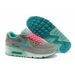 Nike Air Max 90 Essential Silver Wing  36-39