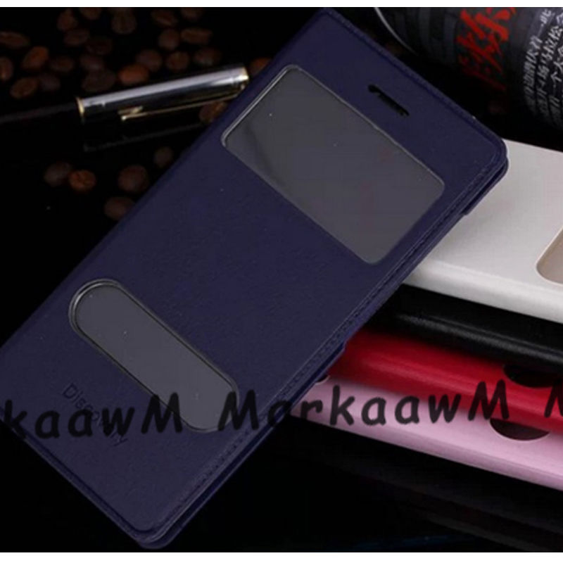 General mobile discovery k�l�f FL�P NOTE3 TASARM