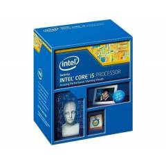 Intel CI5 4460 3.2GHz 6MB 1150P