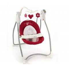 Graco Lovin Hug Salıncak / Sweet Princess
