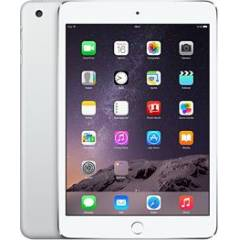 Apple iPad Mini 3 16 GB 7.9