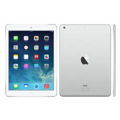 Apple iPad Air Wi-Fi 9.7 Retina Ekranlı Tablet
