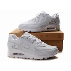 Nike Air Max 90 PREMIUM PLAIN BAY VE BAYAN 36-44