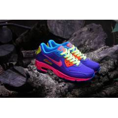 Nike Air Max PREMIUM TAPE RAINBOW 36-40