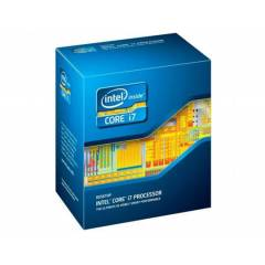 Intel CI7 4770K 3.5GHz 8MB 1150P