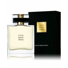 AVON LITTLE BLACK DRESS BAYAN PARFÜM 50 ML.