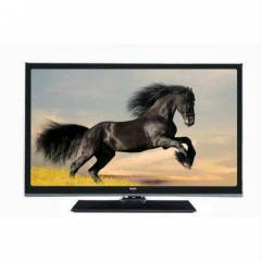VESTEL PERFORMANCE 22VF3035 FULL HD LED TV