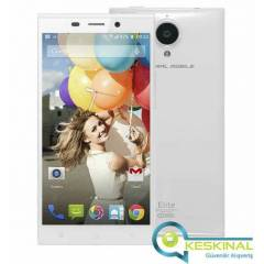 GENERAL MOBILE DISCOVERY ELITE LITE 16GB ROM 2GB
