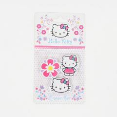Hello Kitty Silgi Seti Folsky 3lü